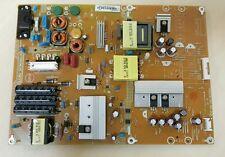 PHILIPS Alimentatore per LED TV 47pfh5209 / 88 715g6338-p02-000-002s adtvd1213ac1