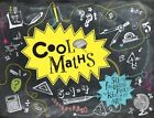 Cool Maths by Tracie Young (Hardback, 2013)