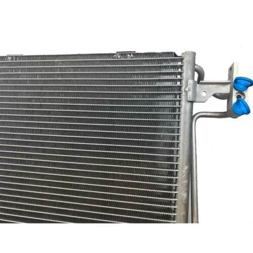 FOR Mercedes-Benz X164 ML350 06-11 V251 R350 06-12 AC A//C Condenser 2515000054