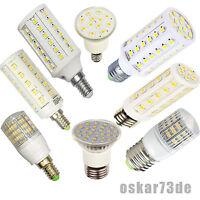 12v E27 E14 Led Glühbirne Licht Lampe Boot Schiff Solar Lkw Camping 12 Volt 4w, A+, A+