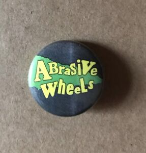Abrasive-Wheels-Button-Badge-Round-25mm
