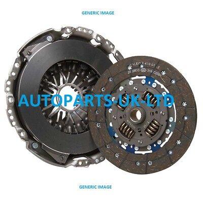 LuK 620 3173 00 Clutch Kit