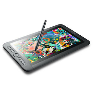 Parblo-Coast13-13-3-034-IPS-1920x1080-Graphic-Tablet-Drawing-Monitor-Type-C-Cable