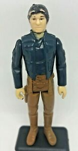 Vintage-Star-Wars-Poch-Han-Solo-Bespin-Glossy-Black-Hair-Pale-Hands-Ultra-Rare