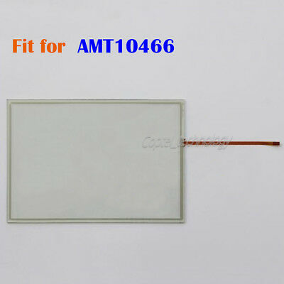 1PC NEW For AMT-10466 AMT10466 Touch Screen Panel