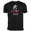 R1250-GS-T-Shirt-fuer-BMW-Motorrad-Fans Indexbild 2