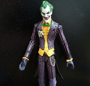 DC-Direct-Batman-Arkham-Asylum-The-Joker-ACTION-FIGURE-hgf6