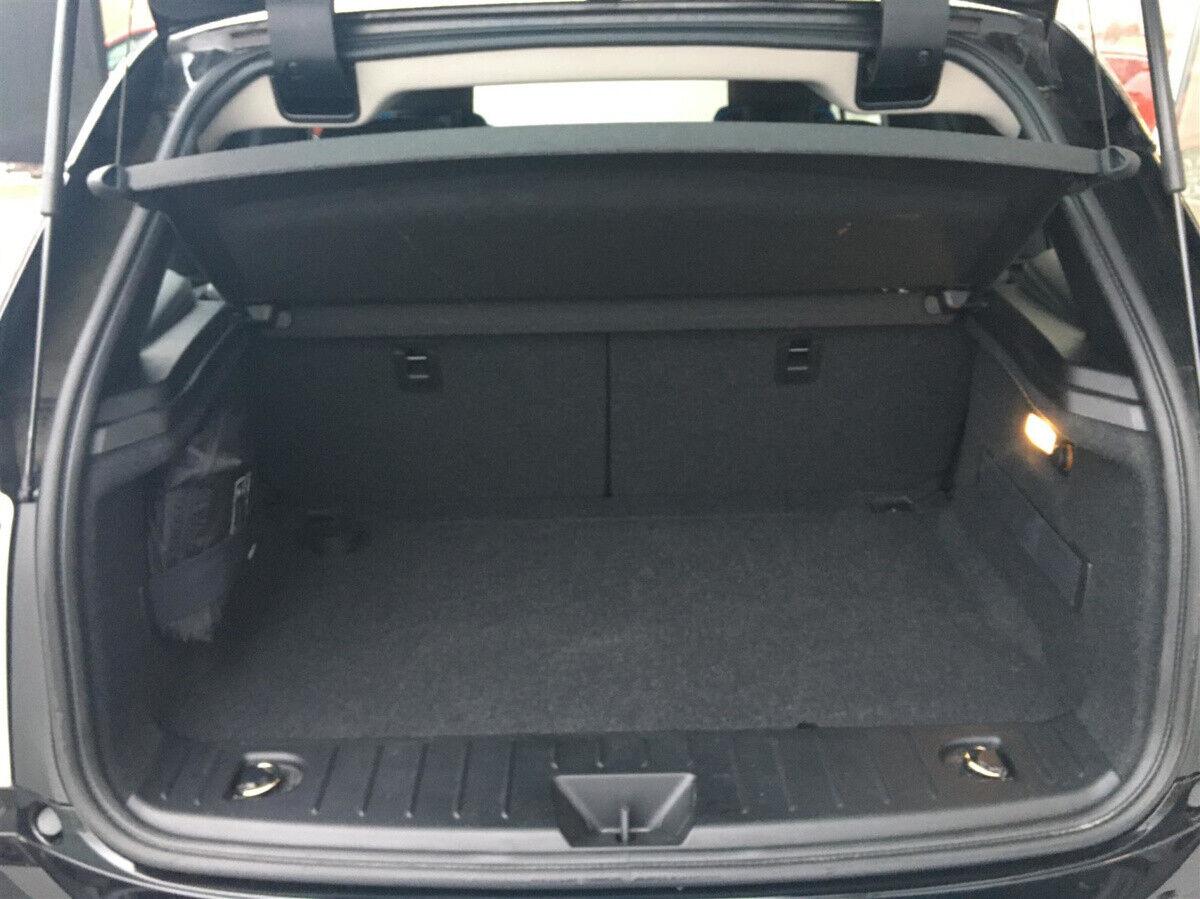 BMW i3  aut. - billede 10