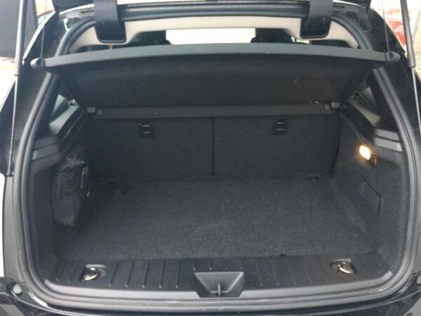 BMW i3  aut. billede 10