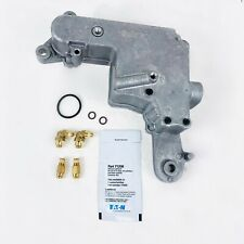 Eaton Fuller Air Module K3245 or A-6342 for Fro for sale