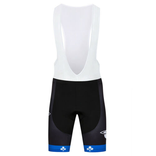 Mens Cycling Short Kit Jersey Set Riding Shirt Bibs Shorts Set Race Team Uniform