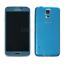 Samsung-Galaxy-S5-SM-G900-16GB-SIM-Telefono-Inteligente-Desbloqueado-Telefono-Movil-Libre-Colores miniatura 7