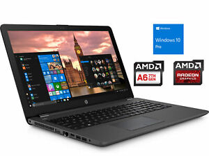 HP-255-G6-15-6-034-HD-Laptop-A6-9225-16GB-RAM-256GB-SSD-Windows-10-Pro
