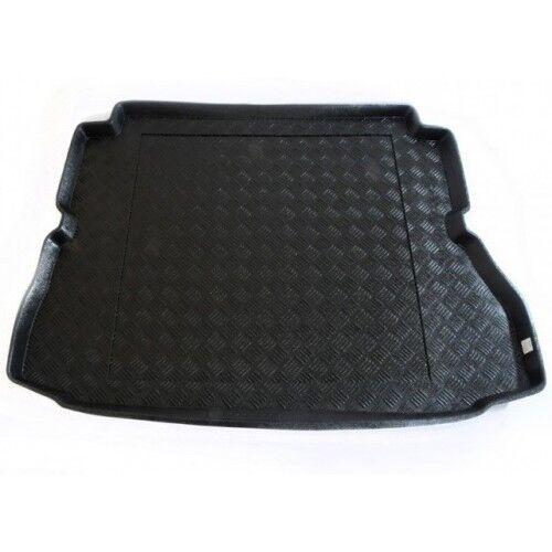 Alfombrilla bac de protección maletero Renault Grand Scenic 3 7 plazas OPA