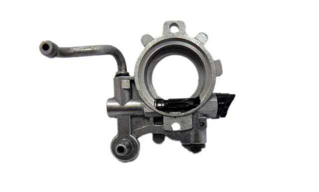 Ölpumpe passend für Stihl Motorsäge 044 MS440 MS 440 1128 640 3205