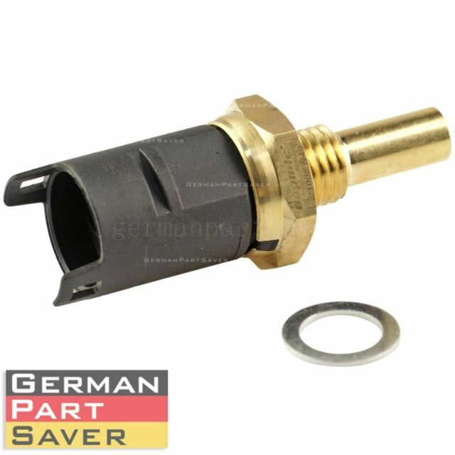 MEK105210 Range Rover L322-4.4V8 to `10 Engine Coolant Temperature Sensor