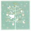 St-Wilfrid-039-s-Eastbourne-Hospice-Charity-Christmas-Cards-Pack-Of-10 thumbnail 33
