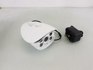 Digital CCD Camera CDL42
