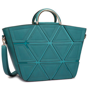 Dasein-Womens-Handbags-Synthetic-Leather-Tote-Bags-Shoulder-Bag-Large-Purse