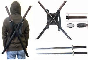 tmnt leonardo teenage mutant ninja turtle 39 dual double swords