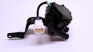 Hybrid Heater Control Valve for 2004-2009 Toyota Prius 1.5L L4 Hybrid 1667021010