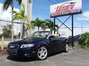 2007-Audi-A4-Audi-A4-Quattro-2-0T-Convertible-Cabriole-AWD