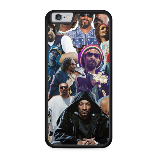Snoop Dogg iPhone Case   eBay