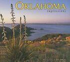 Oklahoma Impressions by Farcountry Press (Paperback / softback, 2006)