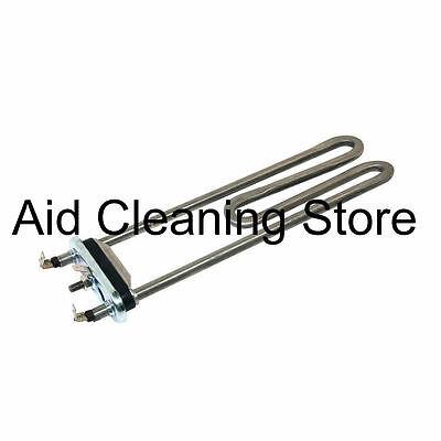 FOR BOSCH NEFF WASHING MACHINE HEATER ELEMENT 265961 640435 A5000
