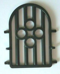 Playmobil-Gitterfenster-Gitter-schwarz-Fenster-Ritterburg-3666-951