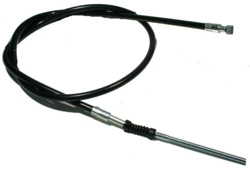 Rear Hand Brake Cable ATC70 Honda ATC 70 1974 1975 1976 1977 1978 1979