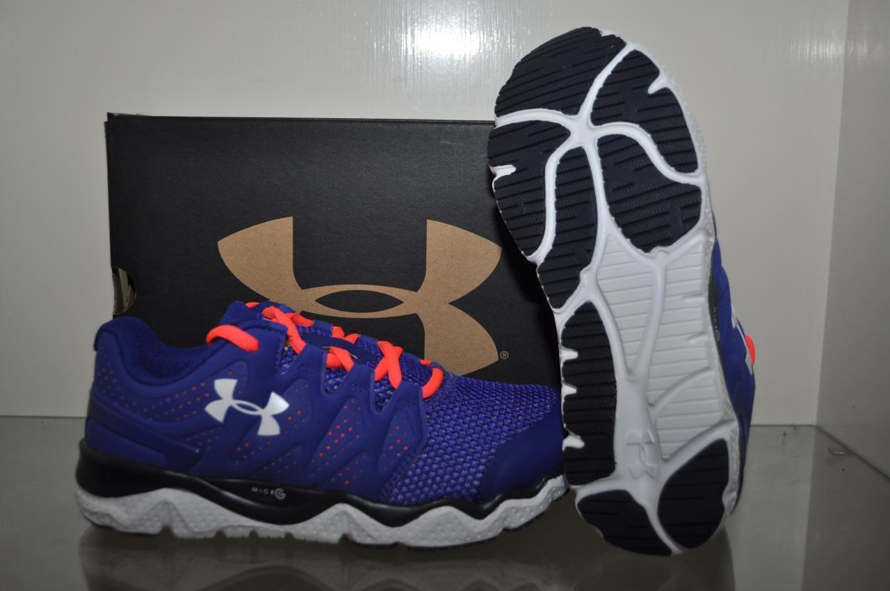 Reebok Para Mujer Zapatos Cloudride Dmx 3.0 3.0 3.0 marcha nórdica f7c0cd