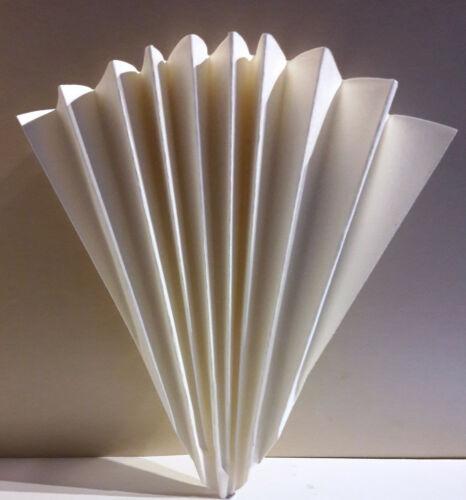 Filter grob 5 St Likörfilter  Trichterfilter Faltenfilter Papierfilter Ø50 cm