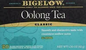 Bigelow-Oolong-Tea-Classic-Pack-of-2