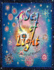 Sea of Light: The Fantasy of Reality by Nicole Fafard (Paperback, 2010)