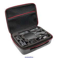 Custodia archiviazione rivestimento For DJI Mavic Pro Drone Accessori