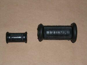 Triumph-Kickstart-Shift-RUBBER-SET-500-650-750-T100-TR6-T120-T140-Bonneville