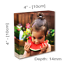 thumbnail 5 - Custom-Canvas-Print-Your-Photo-on-Personalised-Canvas-Large-Box-Ready-to-Hang