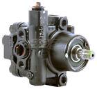 Power Steering Pump BBB Industries 990-0198 Reman