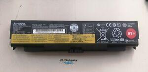 OEM-Lenovo-ThinkPad-T540P-T440P-15-6-034-Battery-10-8V-57Wh-5200mAh-45N1147-45N1146