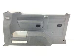 Enlaces-lateral-VW-Multivan-t5-7h-7h9868715-an12519