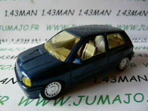 SOL4N-Voiture-1-43-solido-Made-in-France-RENAULT-clio-16s
