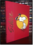 Celebrating-Snoopy-by-Charles-M-Schulz-HUGE-Sealed-Deluxe-Slipcase-Gift-Edition miniature 4