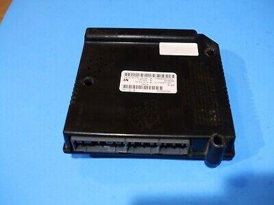 2002-2003 Dodge Durango CTM Central Timing Module P56049072AG Oem Warranty