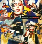 Stop the World [Deluxe Edition] by Ghost Dance (CD, Dec-2013, 2 Discs, Cherry Red)