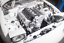 CXRacing-LS1-Aluminum-Oil-Pan-for-1990-1998-NA-Mazda-MX-5-Miata-LSx-Swap thumbnail 10