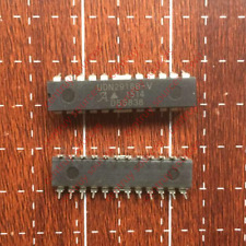 1PCS UDN2916 UDN2916B UDN2916B-V DIP Dual Full-Bridge PWM Motor Driver