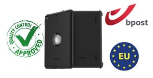 OtterBox-Defender-iPad-7th-Gen-10-2-034-A2197-A2198-A2200-Black-Noir-Zwart