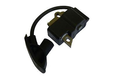 Zündmodul passend für Stihl FS 36 40 44 Motorsense Zündspule