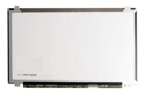 "Samsung Np370R5E-A02Wxga Hd Slim LED Lcd 15.6/"" Slim Lcd LED Display Screen"
